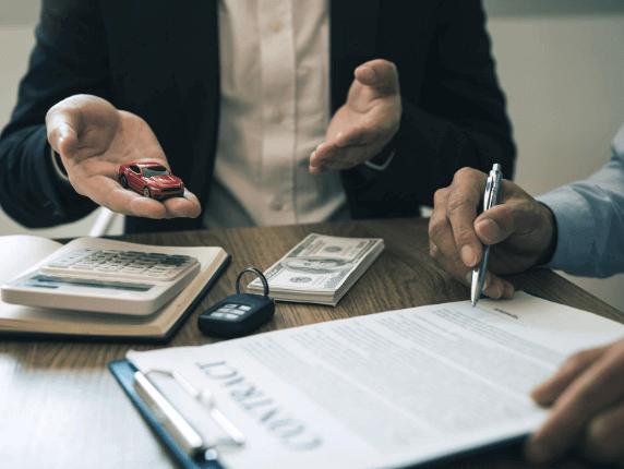pewność zapłaty za poprawnie zrealizowane zlecenie